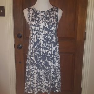 Super cute and comfortable swing dress